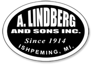 A. Lindberg & Sons Inc.